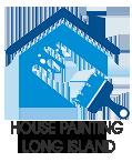 House Painting Long Island NY